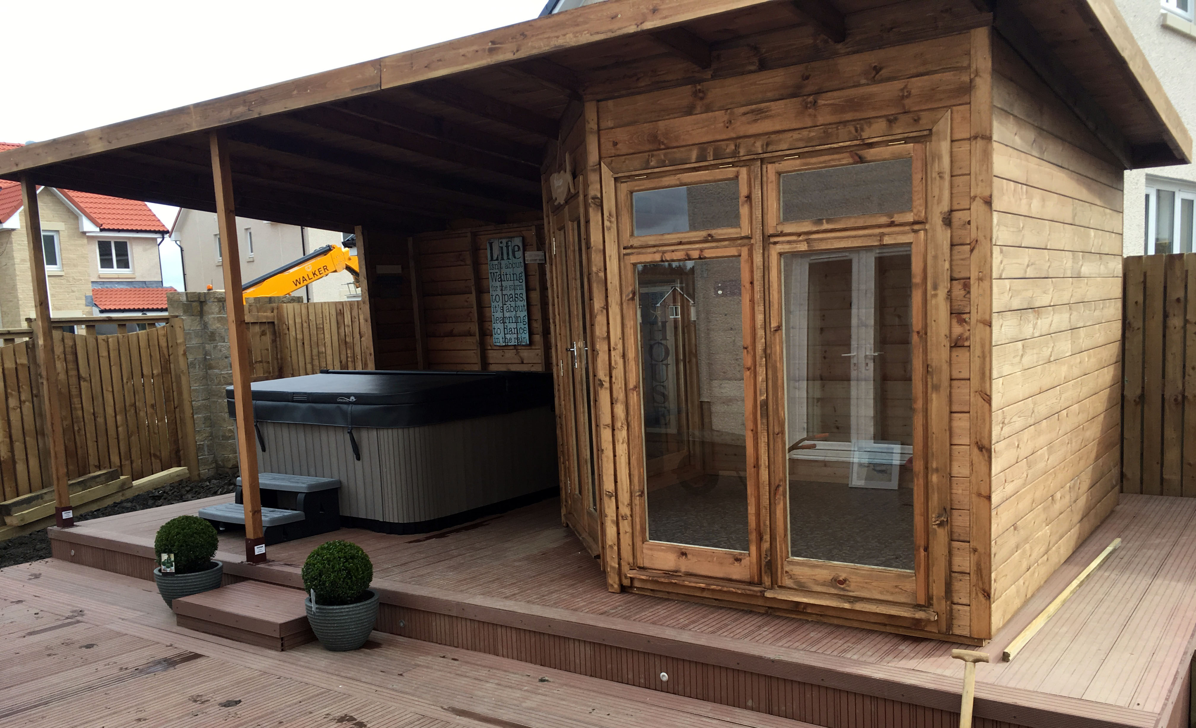 Summerhouse_9