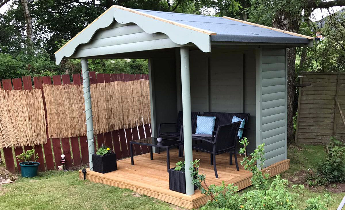 Summerhouse_11
