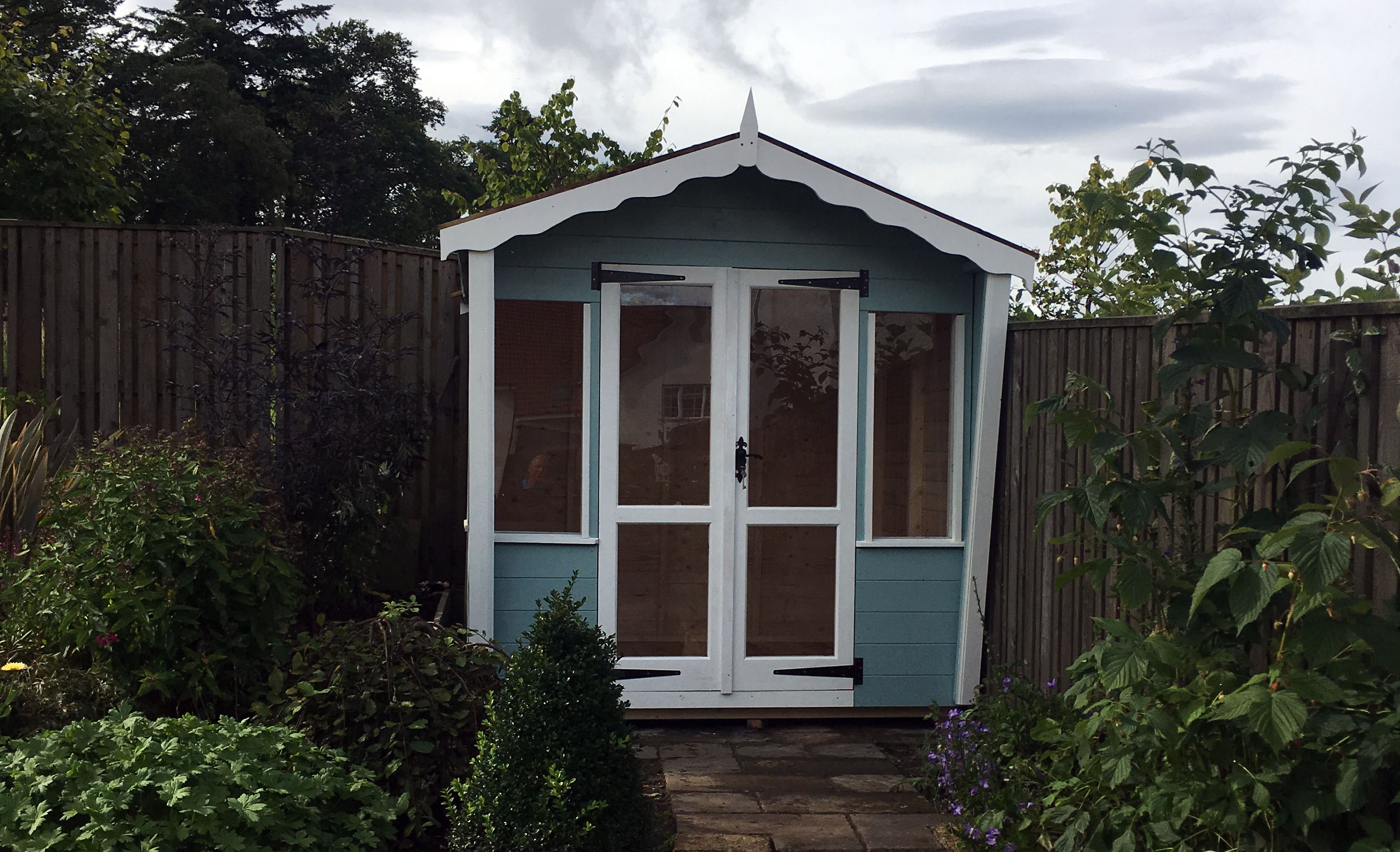 Summerhouse_12